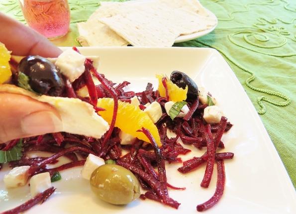 beets n olives 3