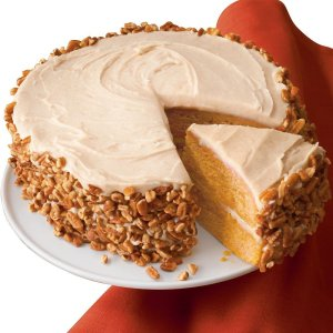 pumpkin, pumpkin cake, dessert, Thanksgiving, holiday