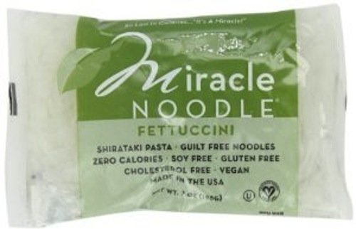 miracle noodle, shirataki noodles, low carb, weight loss